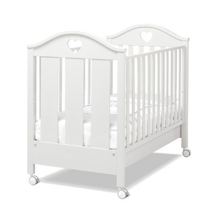 Babykamer Dolce