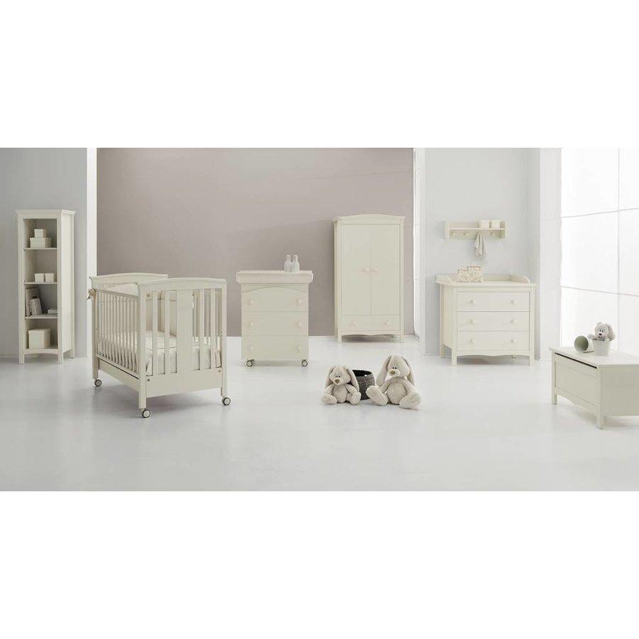 Babykamer Sonia
