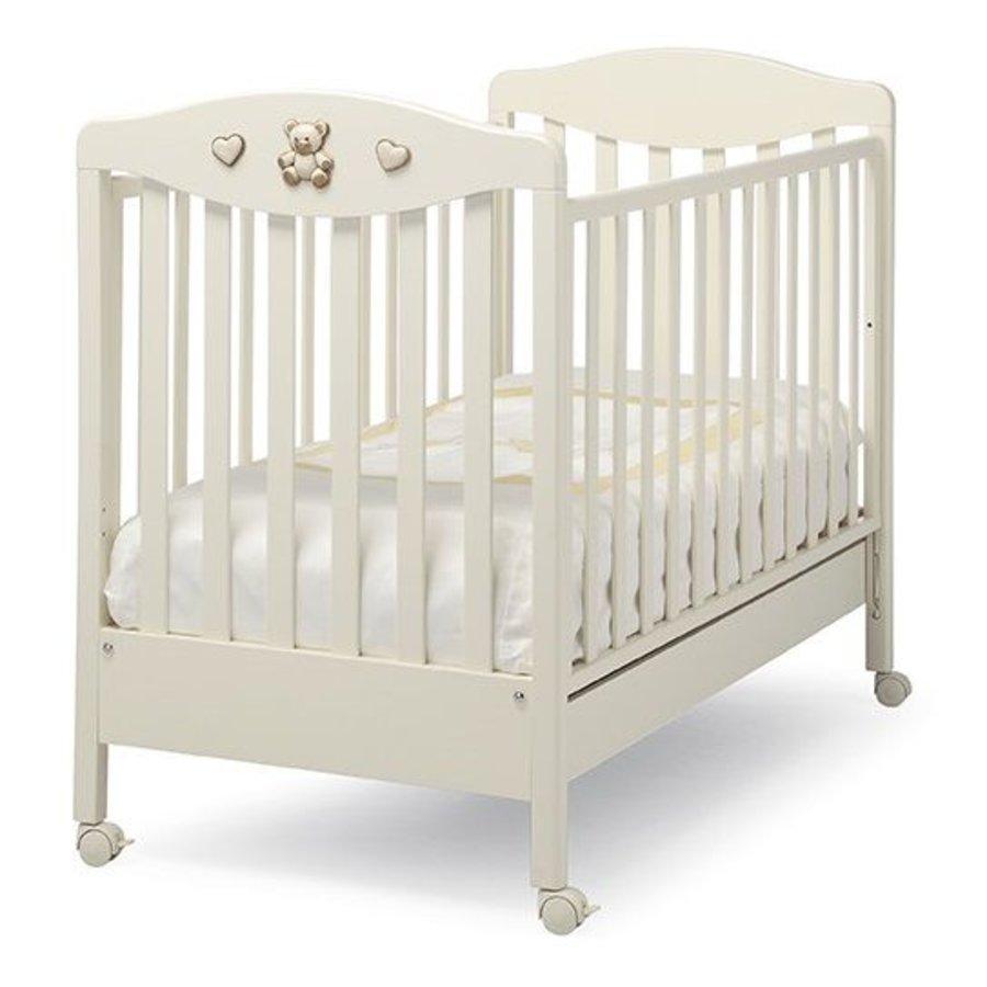 Babykamer Tippy Jolie