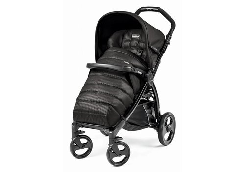 Peg Perego Book - Mod Black
