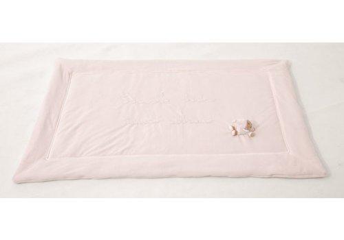 Nanan Boxkleed Puccio - Roze