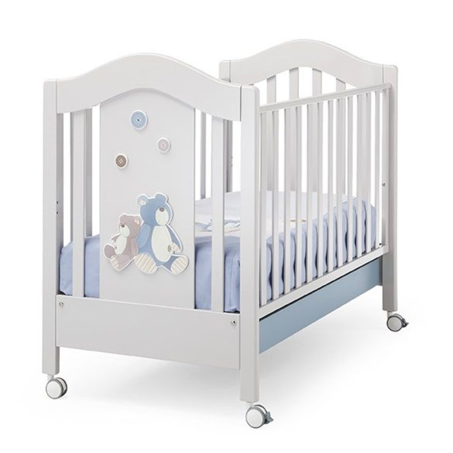 Babykamer Lilo
