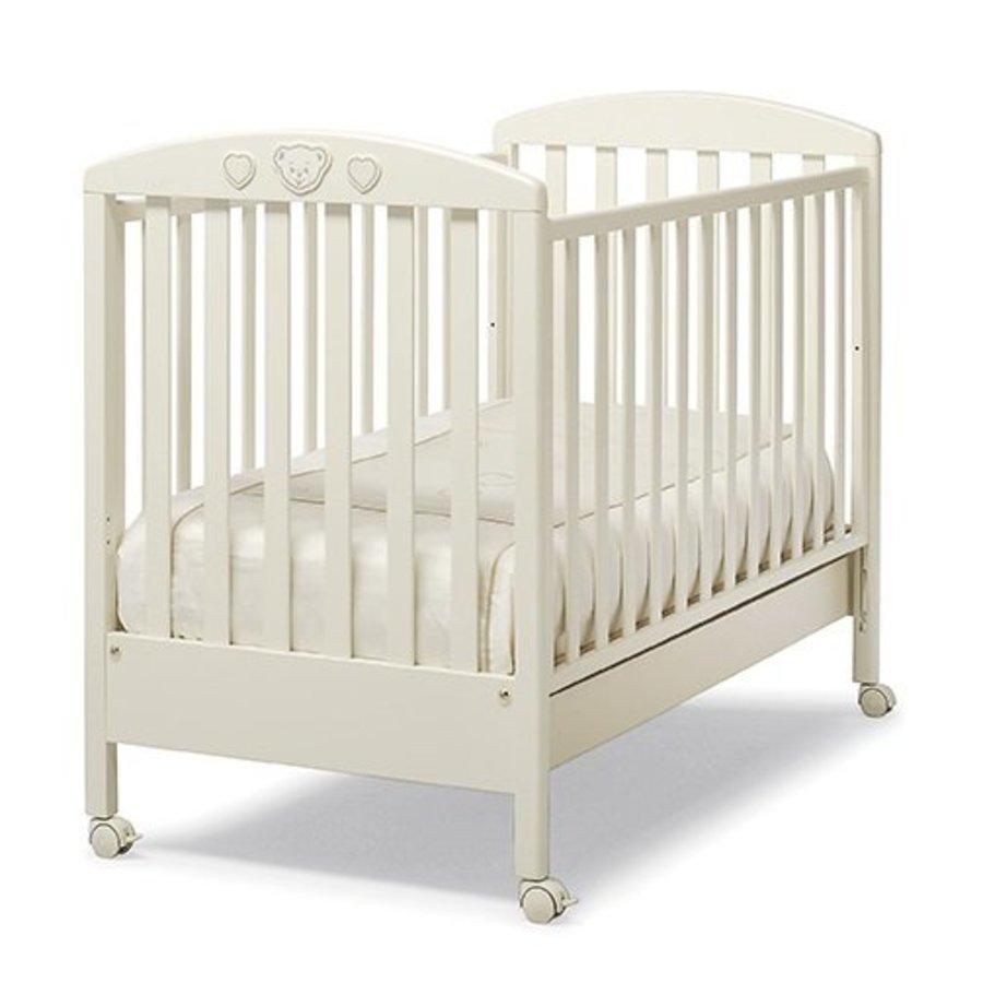 Babykamer Abbraccio