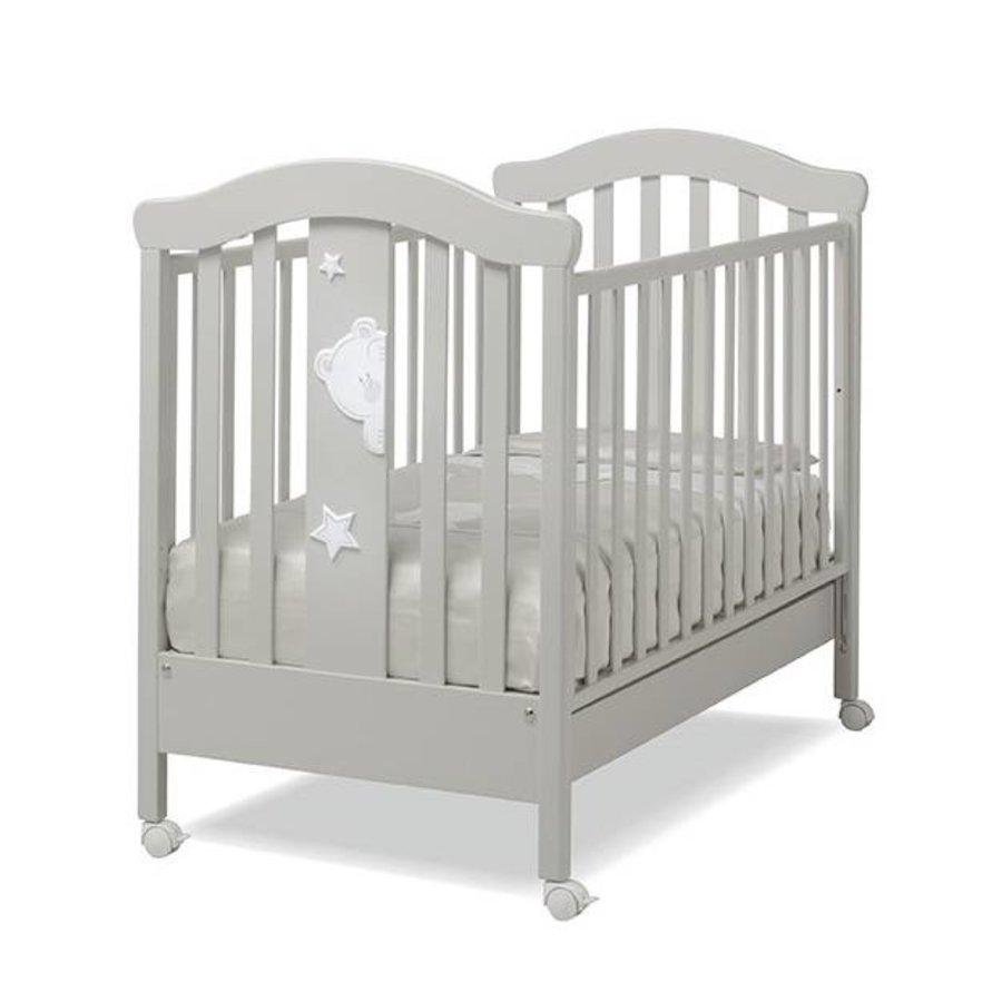 Babykamer Stellina