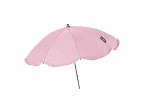 Bébécar Parasol T-A52