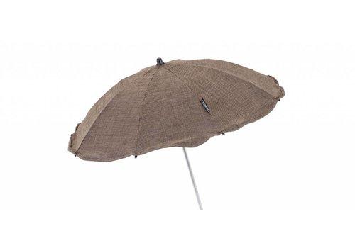 Bébécar Parasol T-B20