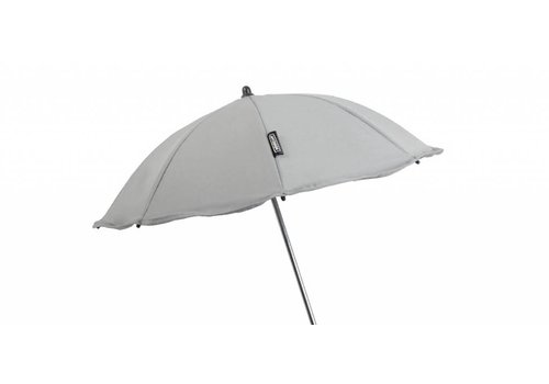 Bébécar Parasol T-B82