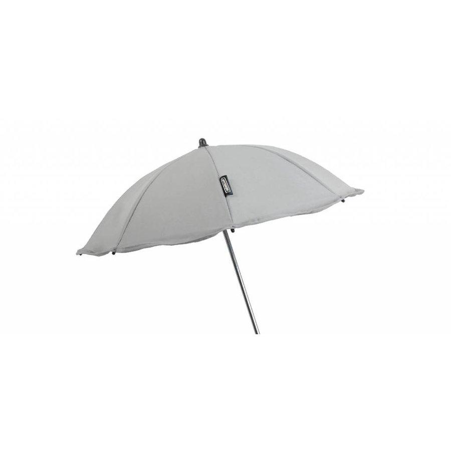 Parasol T-B82