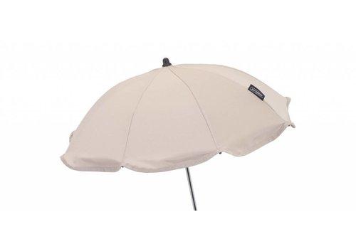 Bébécar Parasol T-C13