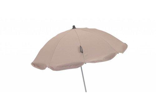 Bébécar Parasol T-C14