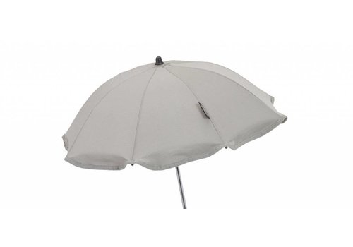Bébécar Parasol T-C17
