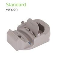 Easy Maxi base - Standaard