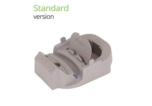 Bébécar Easy maxi base - Standaard