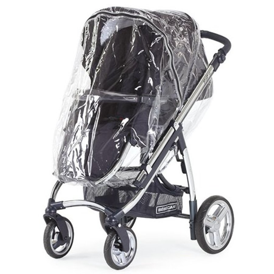 Regenhoes Buggy