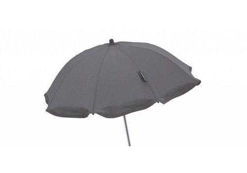 Bébécar Parasol T-C18