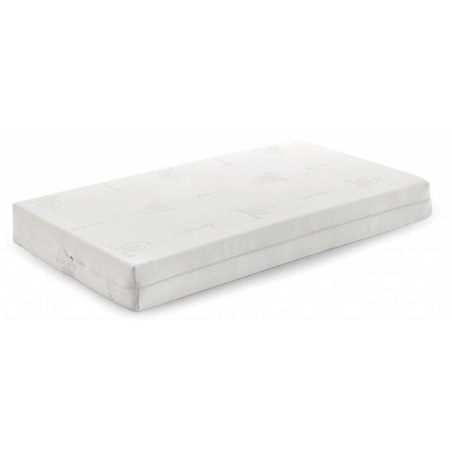matras voor ledikant
