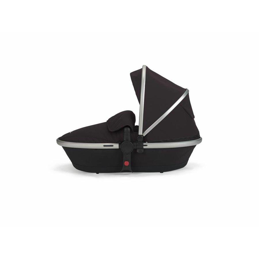 Surf - Zwart