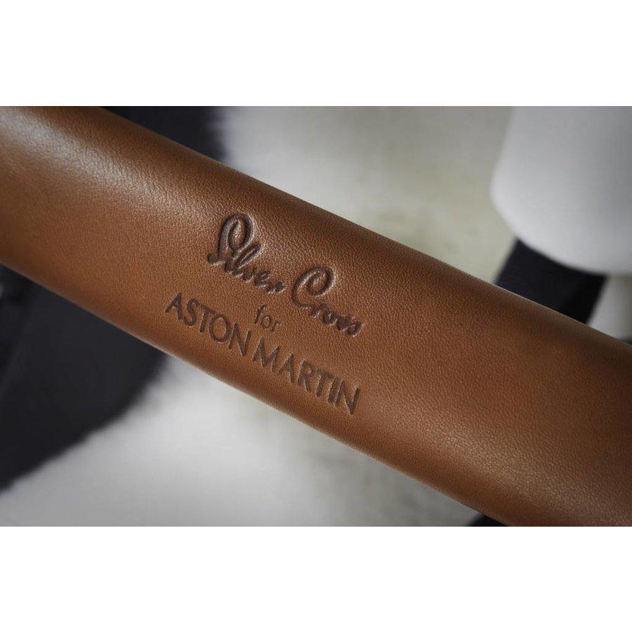 Surf Aston Martin