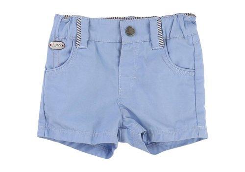 Hugo Boss korte broek