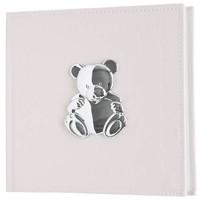 fotoalbum - Roze