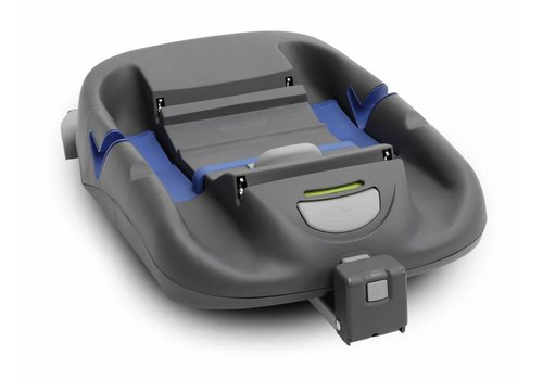 First Isofix base