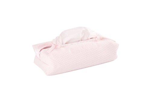 Théophile & Patachou hoes voor tissues -  Royal Pink