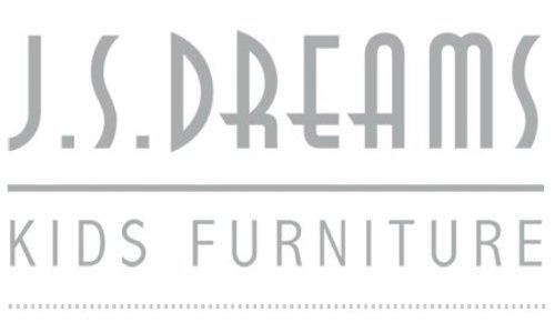 J.S. Dreams