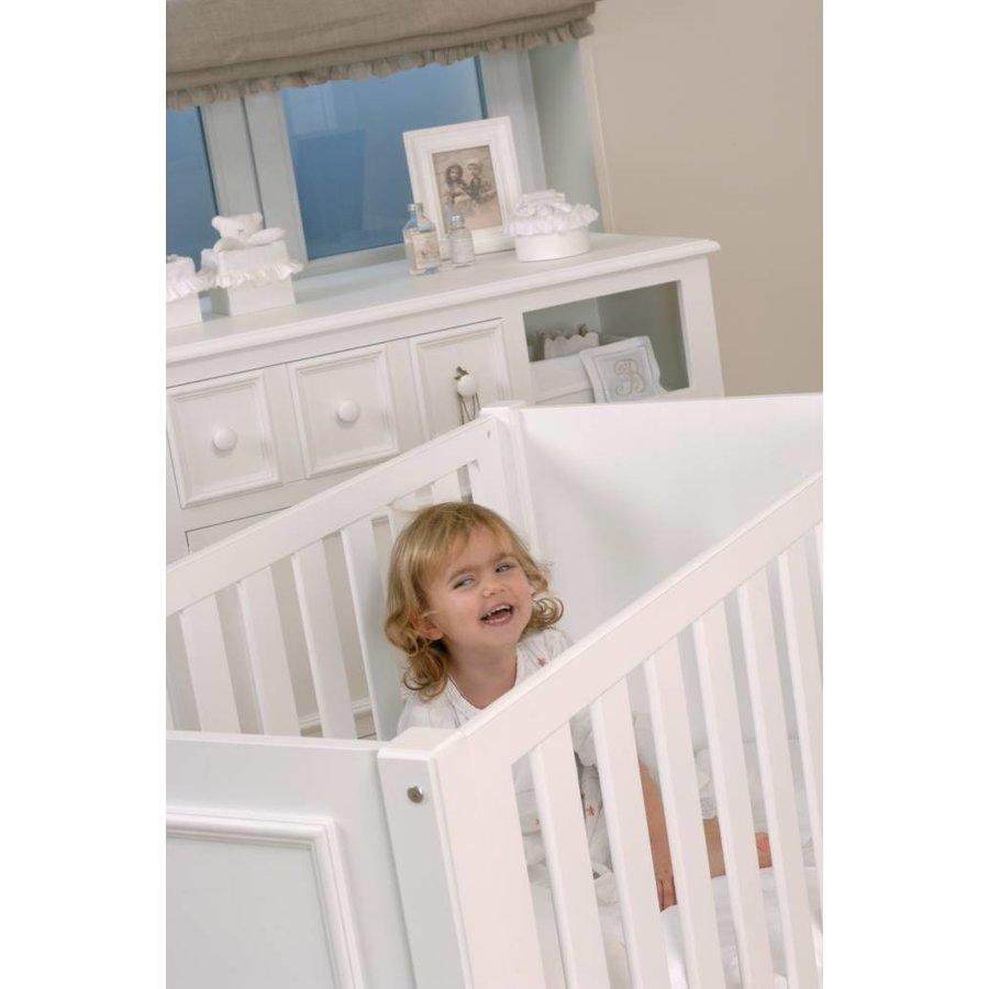 babykamer Mila