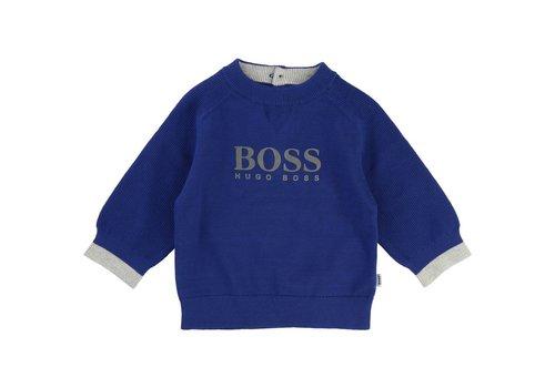 Hugo Boss trui