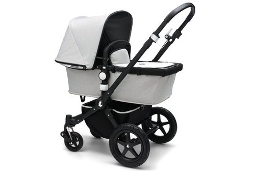 Bugaboo Cameleon 3 - Atelier (limited edition)