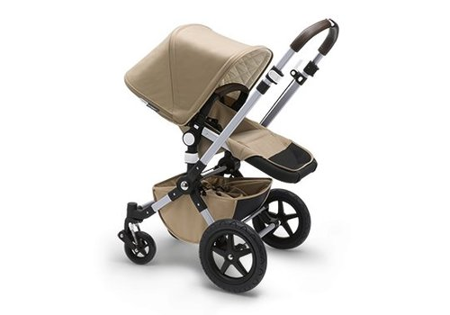 Bugaboo Cameleon 3 - Classic + sand