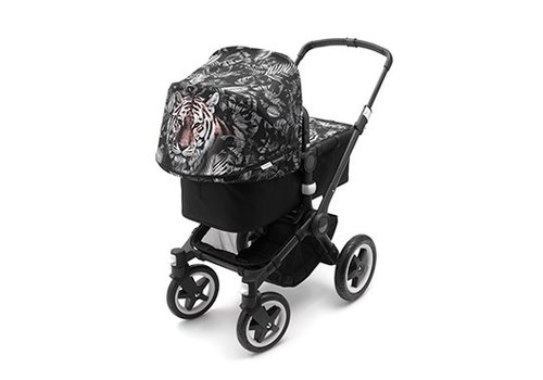 Bugaboo Buffalo - We are handsome collection