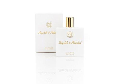 Théophile & Patachou parfum