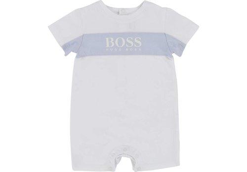 Hugo Boss kort boxpak