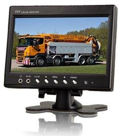 7 inch monitor RVM-720