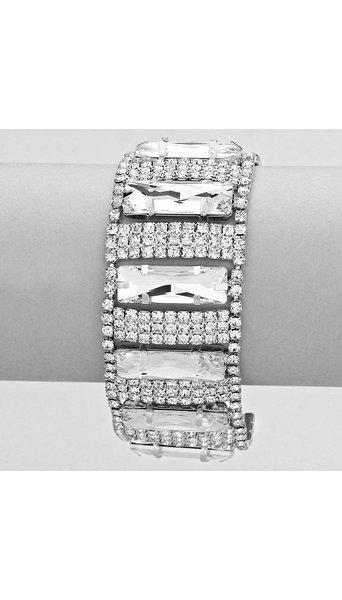 Armband 2048