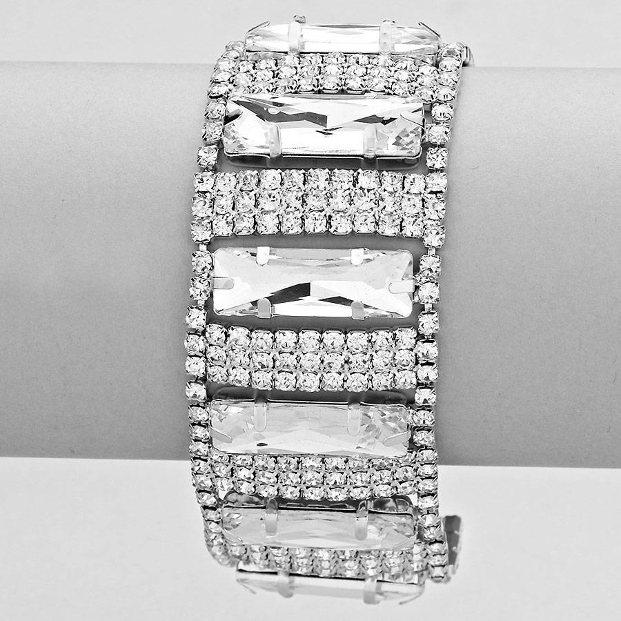 Sieraden Armband 2048