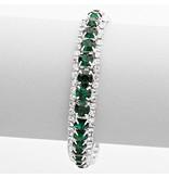 GLZK Armbanden 2408