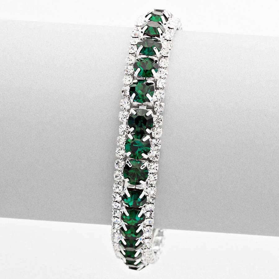 GLZK 3 Armbanden 2408
