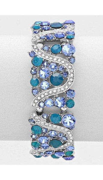 Armbanden 2410