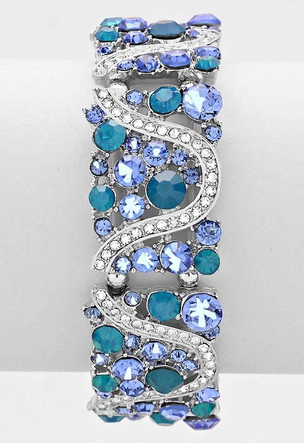 GLZK 1 Armbanden 2410