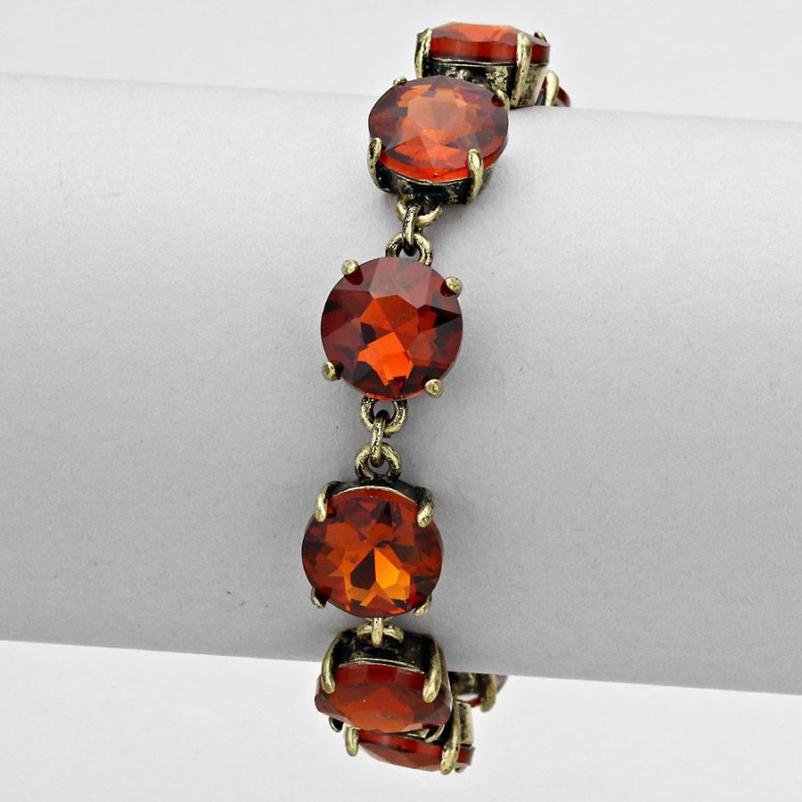 GLZK Armbanden 2412