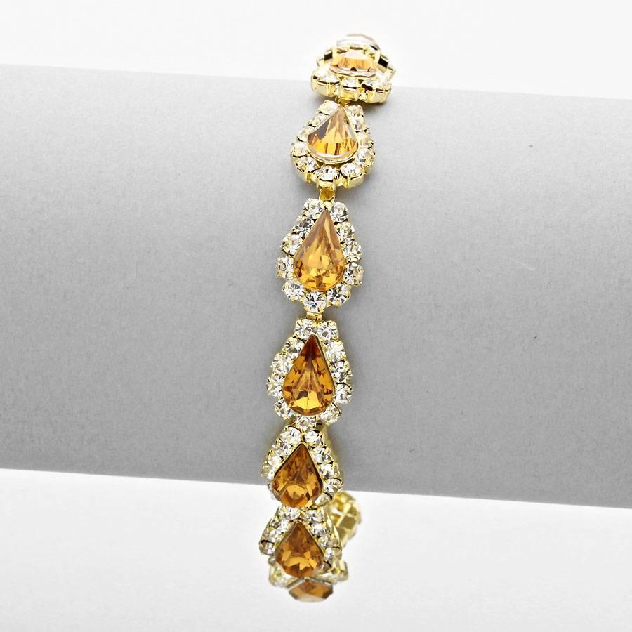 GLZK Armbanden 2413