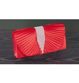 Divers Clutch rood 1000