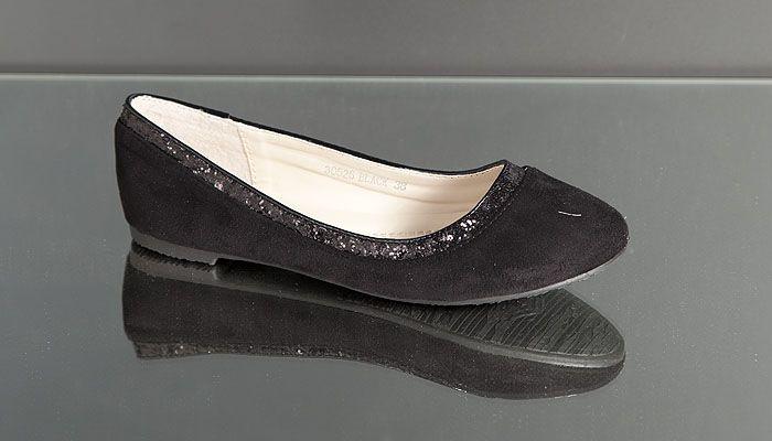 Top Or Ballerina's 2211
