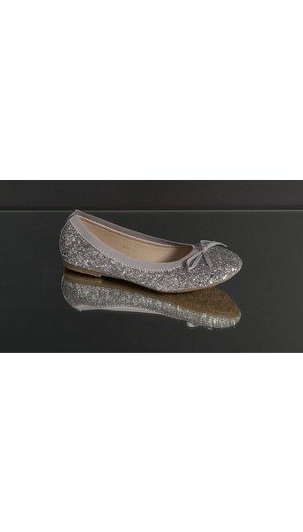 Ballerina's 2214