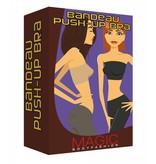 Magic Body Bandeau Push-Up 1286