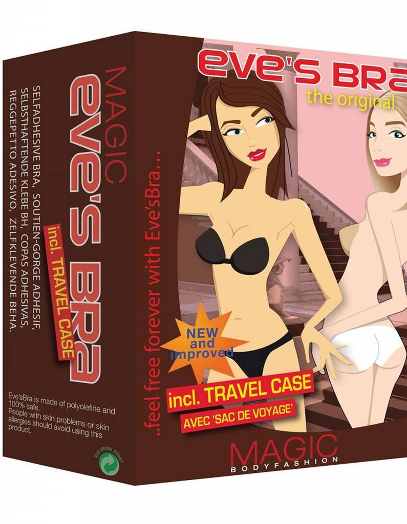 Magic Body Eve's Bra 1294