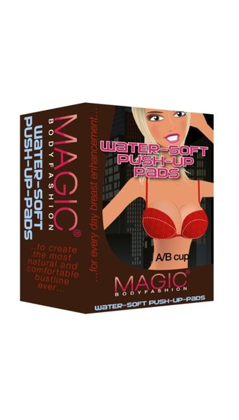 Magic Body Push-Up Pads
