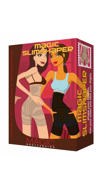 Magic Body Slim Shaper